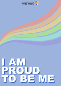 proud-to-be-me